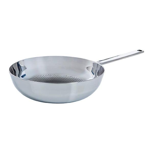 Antikoro panvica BK Cookware Conical Deluxe Frying, 30cm