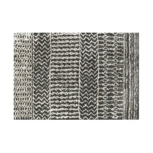 Vlnený koberec Linen Claudio, 120×170 cm