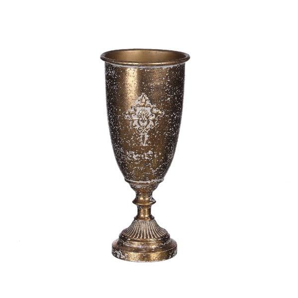 Váza Empire, 39 cm