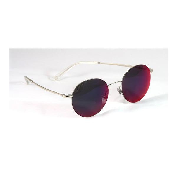 Dámske slnečné okuliare Gucci 4273/S 3YG