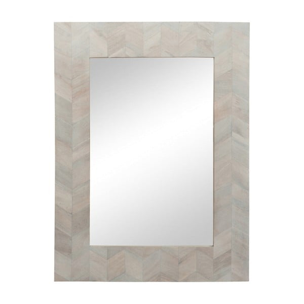 Zrkadlo J-Line Chevron