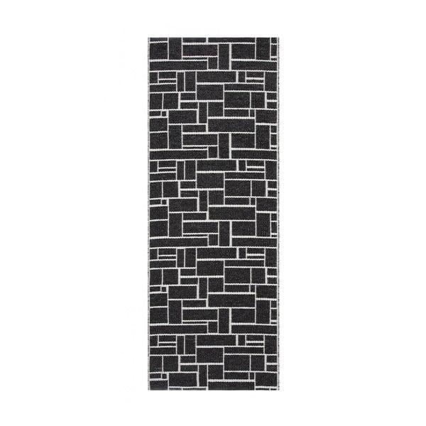 Vysoko odolný koberec Dama V20, 60x120 cm