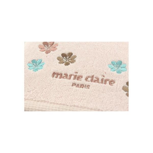 Uterák Marie Claire, 50x90 cm, ružový