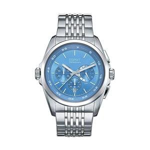 Pánske hodinky Esprit 5705