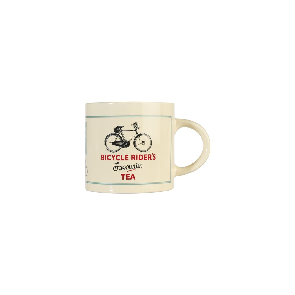 Hrnček Rex London Bicycle, 400 ml