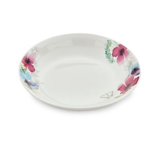 Porcelánová miska Cooksmart Chatsworth Floral
