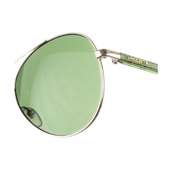 Pánske slnečné okuliare Lacoste L145 Plata