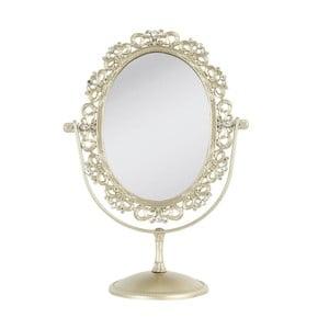 Zrkadlo Gold