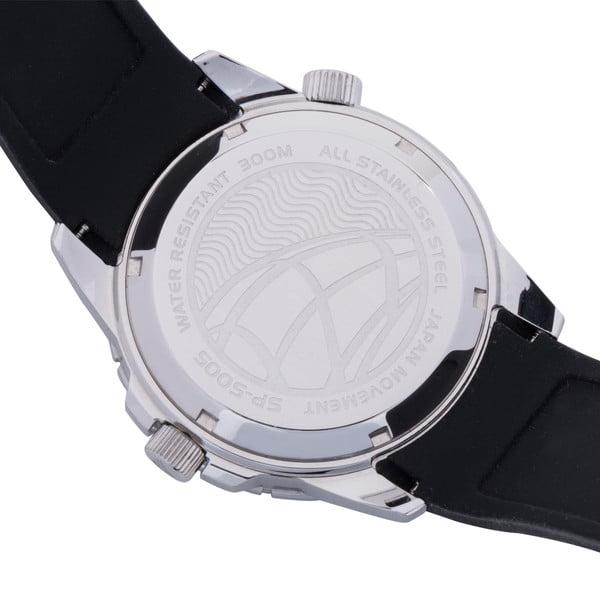 Pánske hodinky Helium 06