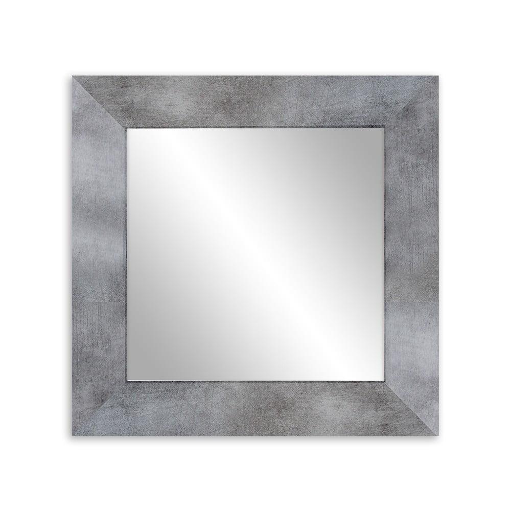 Nástenné zrkadlo Styler Lustro Jyvaskyla Raggo, 60 × 60 cm