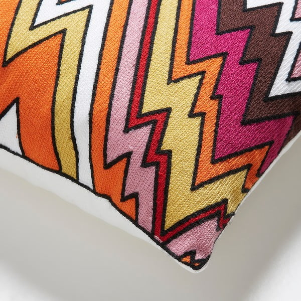 Vankúš Cubik Lines, 45x45cm