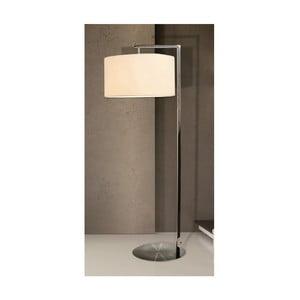 Stojacia lampa Moa