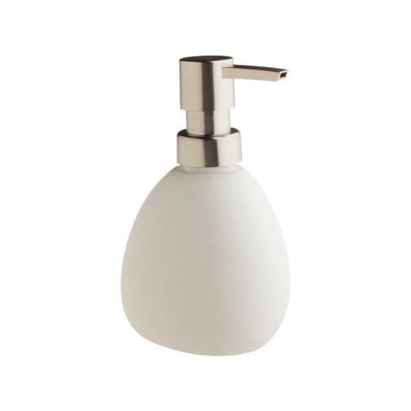 Dávkovač na mydlo Cosas de Casa White Sand