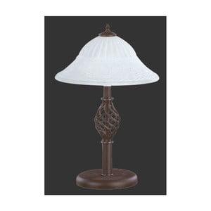 Stolová lampa Antique