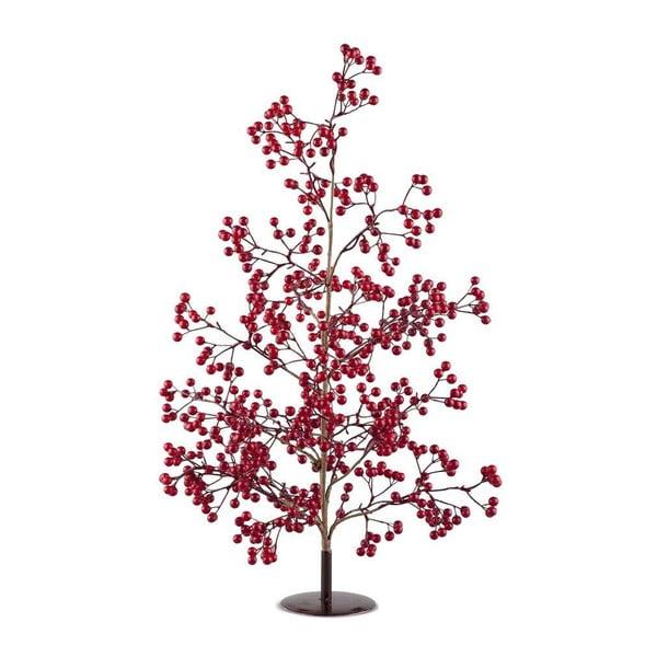 Dekoratívny stromček Christmas Tree