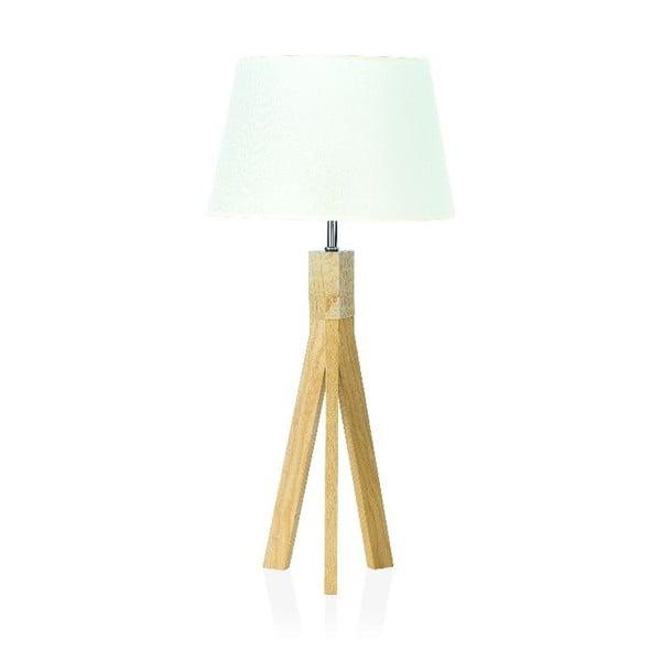 Tripod stolová lampa Sven