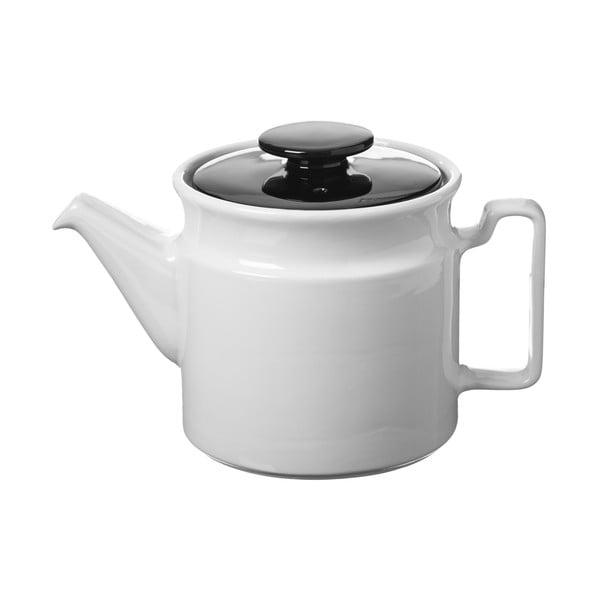 Kanvica Price & Kensington Soho Teapot, 1,1 l