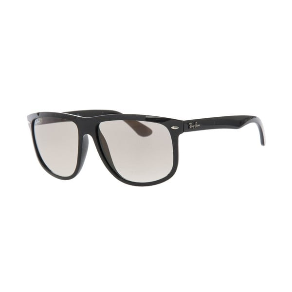 Pánske slnečné okuliare Ray-Ban Petuc John Black