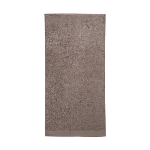 Kúpeľňový set Pure Cement, 7 ks