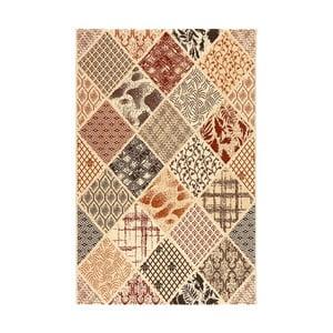 Vlnený koberec Coimbra 183 Caldera, 120x180 cm