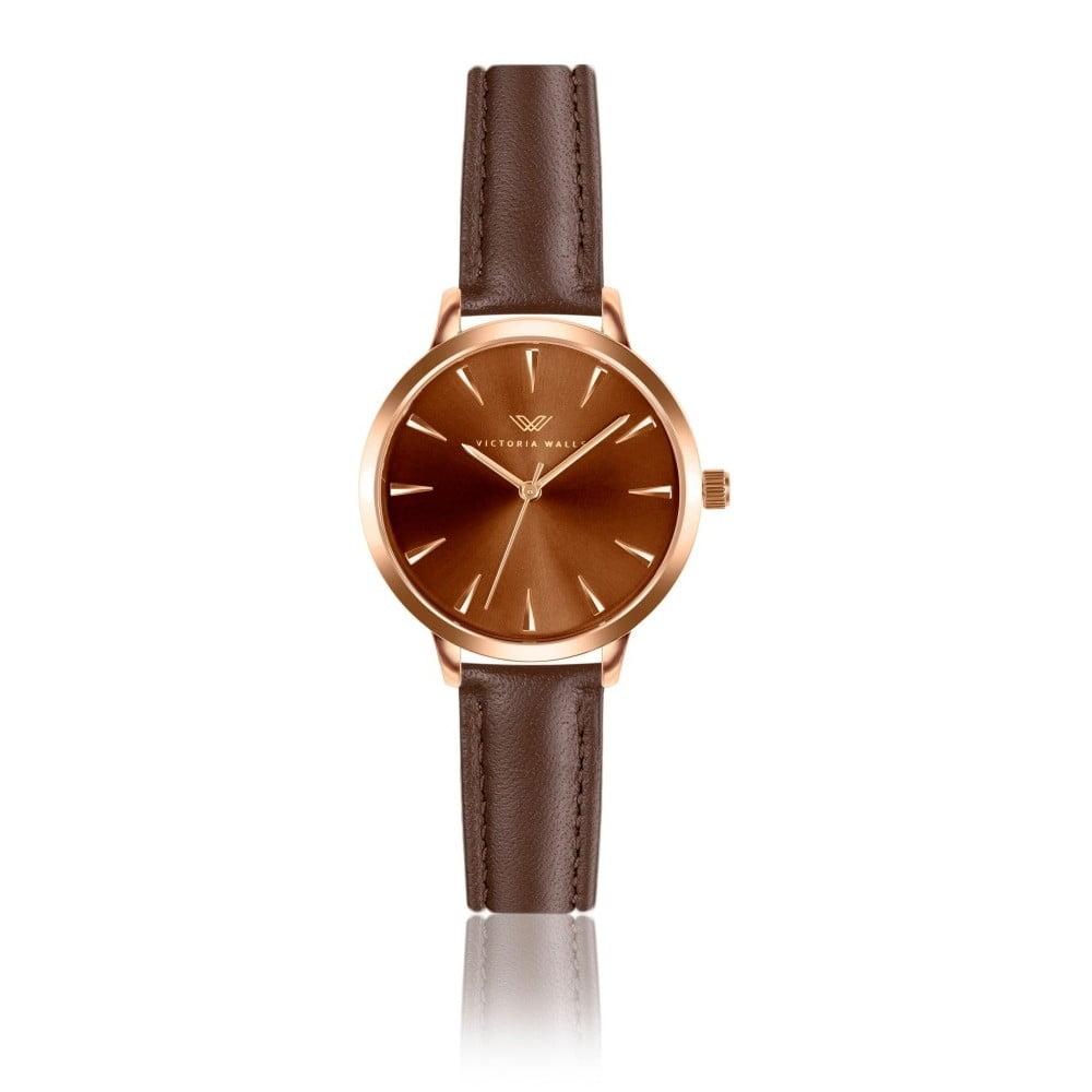 Dámske hodinky Victoria Walls Ruby