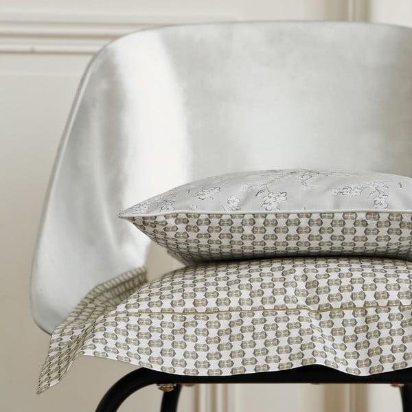 Obliečky Avignon Perle 140x200 cm