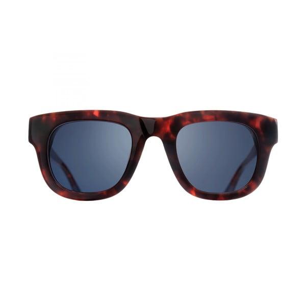 Slnečné okuliare Turtle Henry