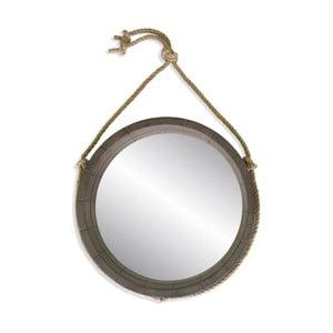 Zrkadlo Moycor Sailor, ⌀ 86cm