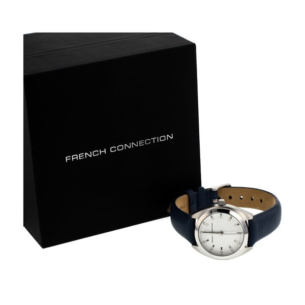 Dámske hodinky French Connection 1200