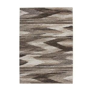 Koberec Desire Sand, 120x170 cm