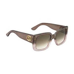 Dámske slnečné okuliare Gucci 3814/S RQG
