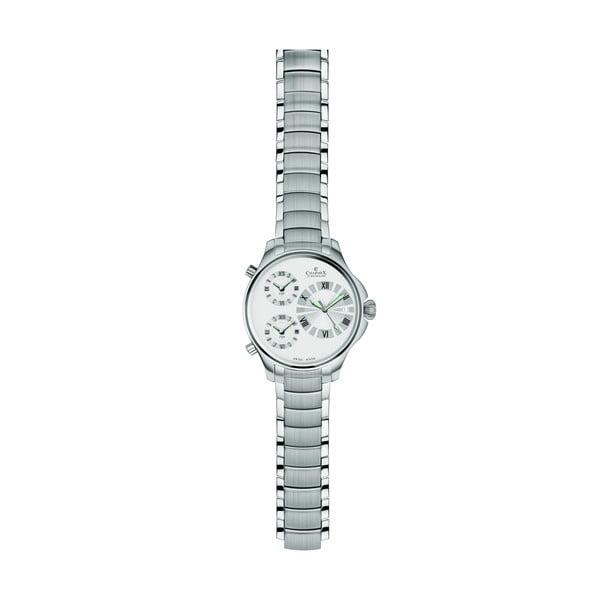 Dámské hodinky Charmex Cosmopolitan Silver