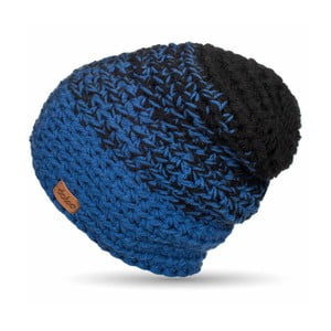 Ručne háčkovaná čapica DOKE Edd