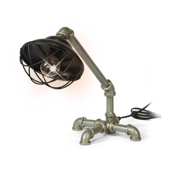 Stolová lampa Industrial Jour