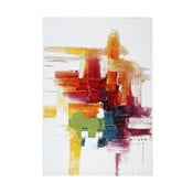 Koberec Eko Rugs Farbles Multi, 120x180cm