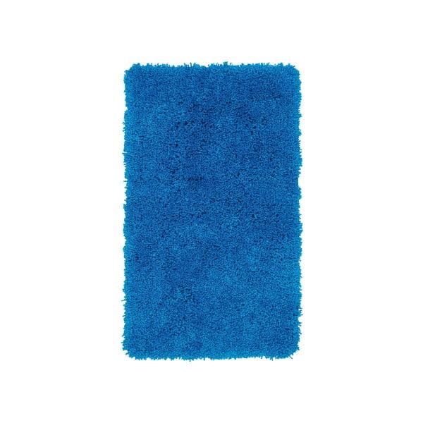 Sada 2 kúpeľňových predložiek Citylights Blue