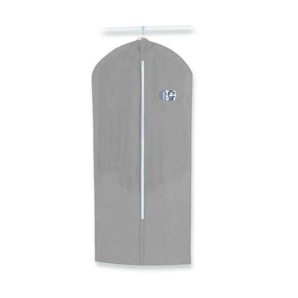 Obal na oblek Suit Cover Grey