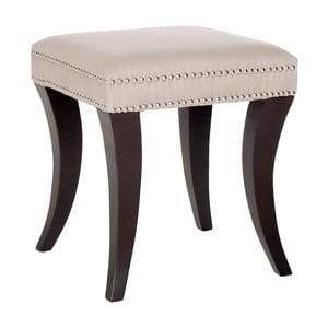 Stolička na sedenie Bennet
