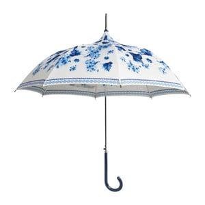 Dáždnik  Mum Blanc