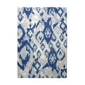 Koberec Esprit Cove Blue, 115x170 cm