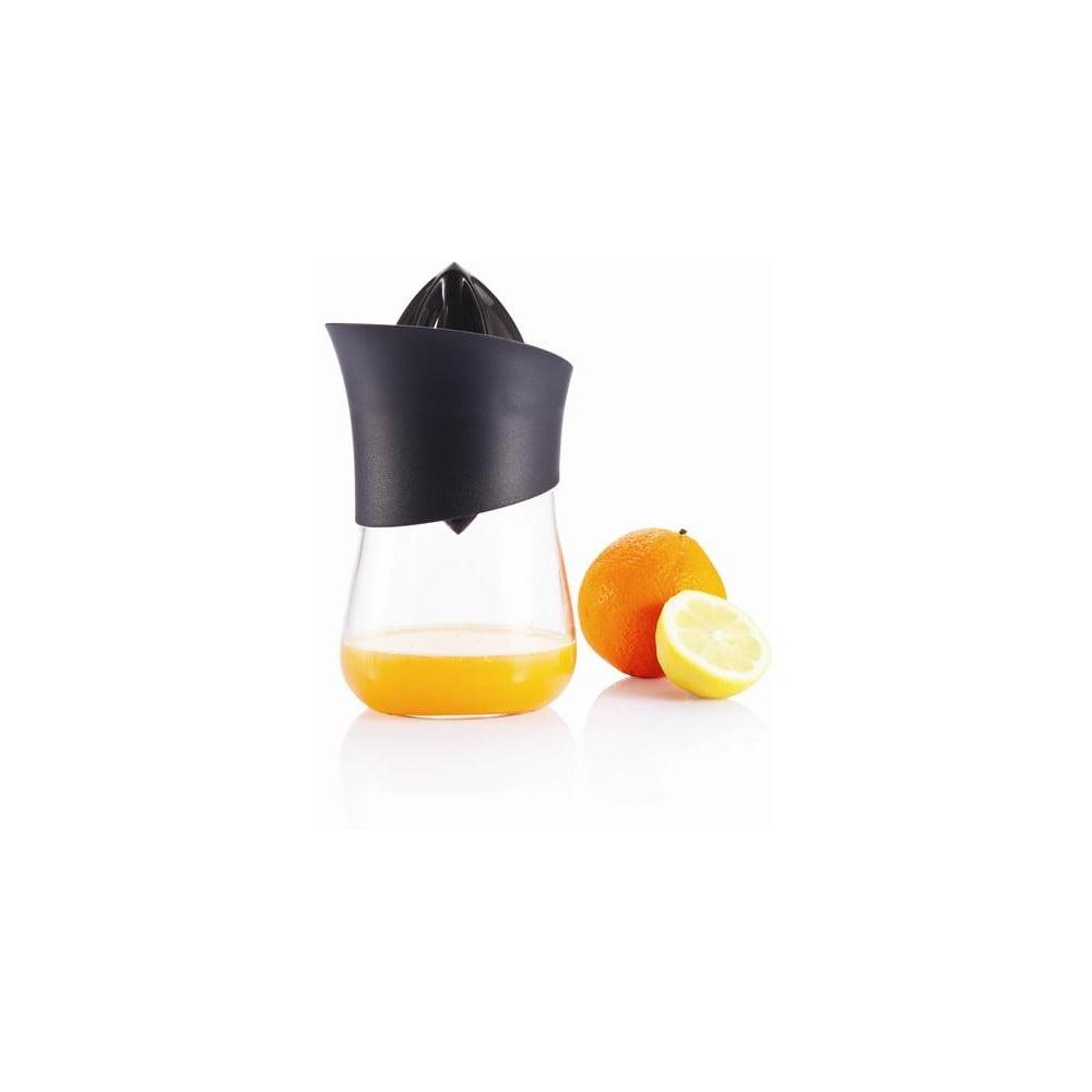 Ručný odšťavovač na ovocie XD Design, 700 ml
