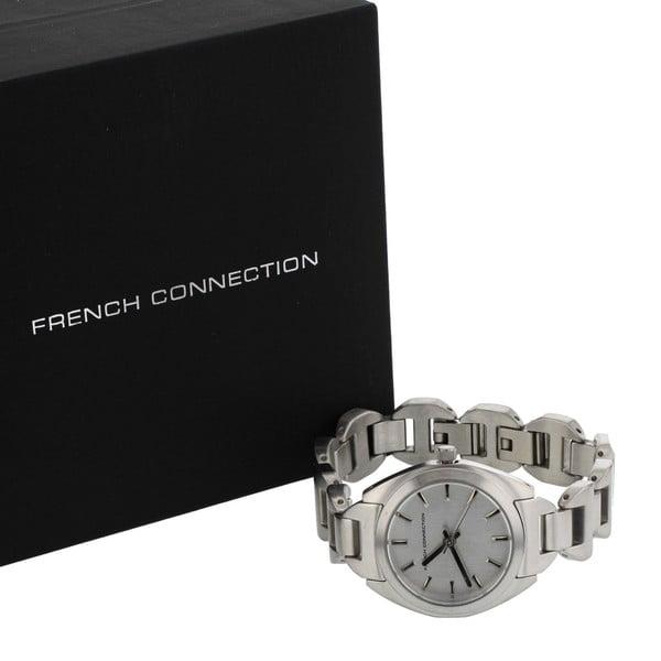 Dámske hodinky French Connection 11741
