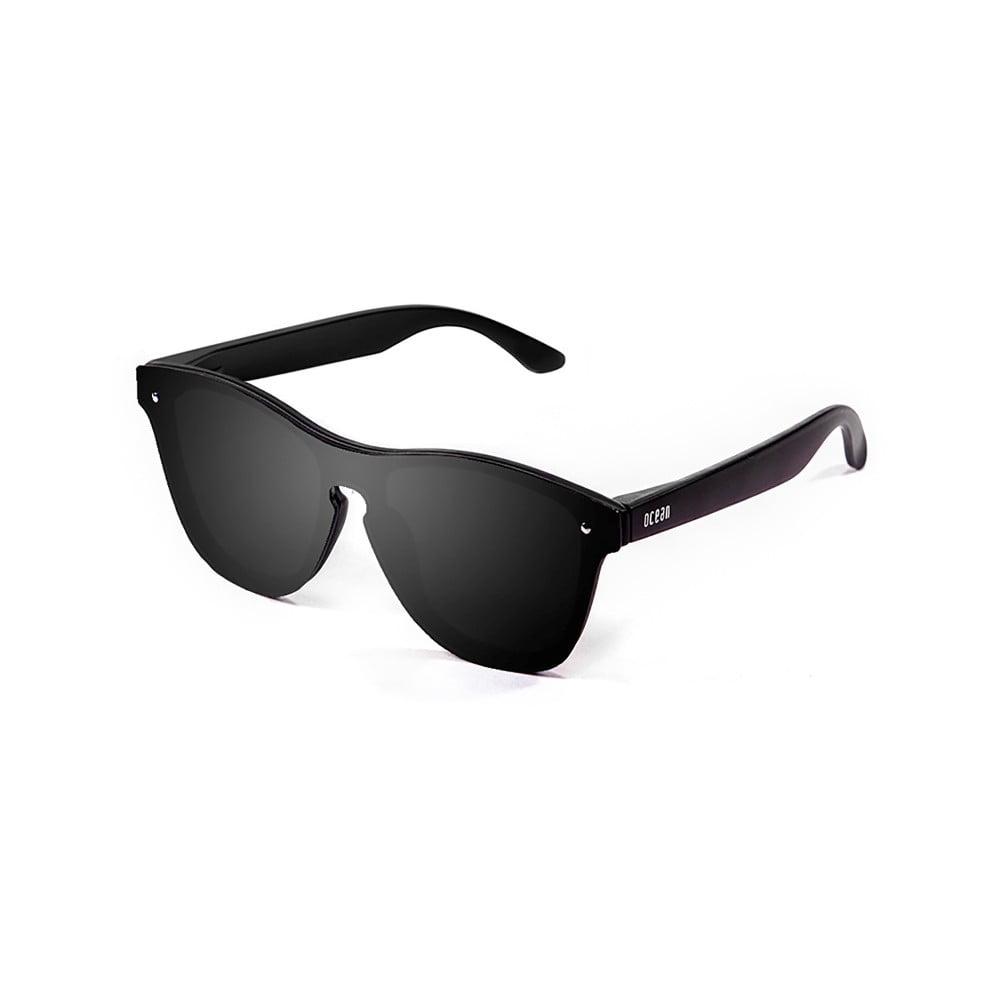Slnečné okuliare Ocean Sunglasses Socoa Bird