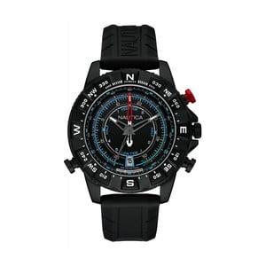 Pánske hodinky Nautica no. 001 s kompasom