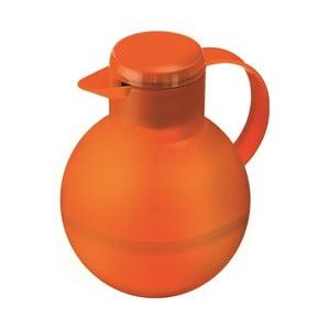 Termo kanvica Samba Tea Orange, 1 l