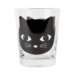 Pohár Sass & Belle Black Cat