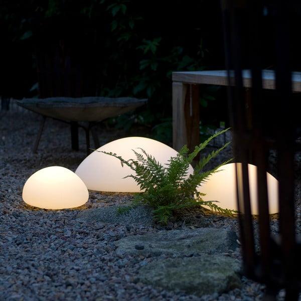 Vonkajšie svetlo Lampy Mimo, S+M+L