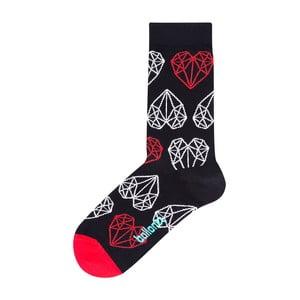 Ponožky Ballonet Socks Dear You,veľ. 36-40