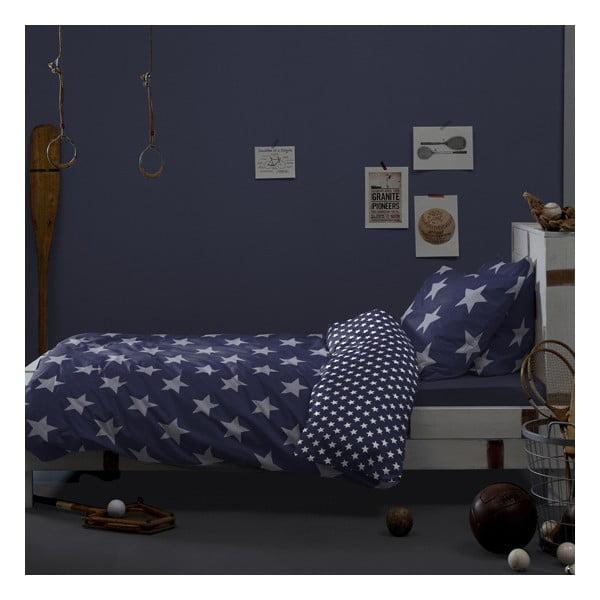 Obliečky Starville Peacot, 140x200 cm