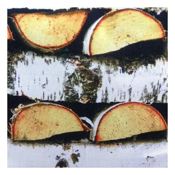 Vankúš Birch 50x50 cm
